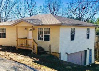 Foreclosure  id: 4234969