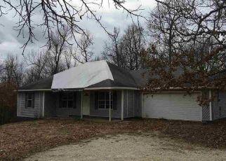 Foreclosure  id: 4234971