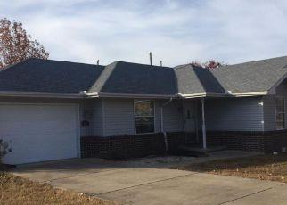 Foreclosure  id: 4234974