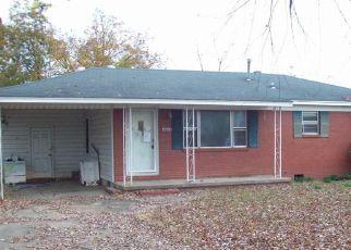 Foreclosure  id: 4234979