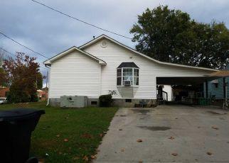Foreclosure  id: 4235029
