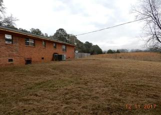 Foreclosure  id: 4235030