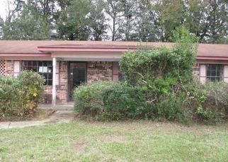 Foreclosure  id: 4235052