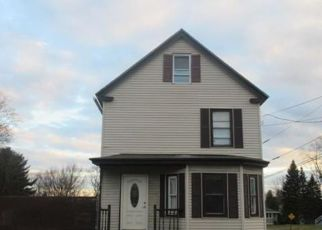 Foreclosure  id: 4235066