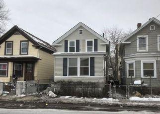 Foreclosure  id: 4235067