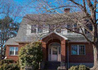 Foreclosure  id: 4235085