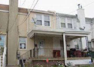 Foreclosure  id: 4235102