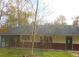 Foreclosure  id: 4235106