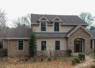 Foreclosure  id: 4235115