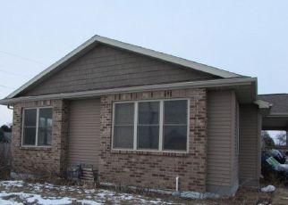 Foreclosure  id: 4235168