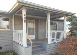 Foreclosure  id: 4235173