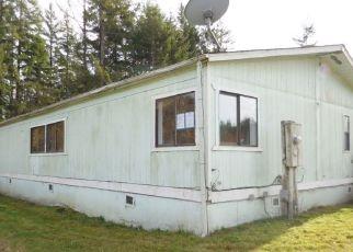 Foreclosure  id: 4235174