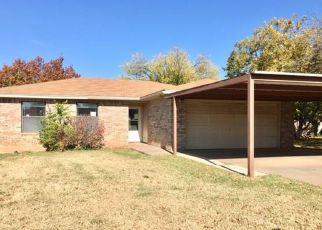 Foreclosure  id: 4235221