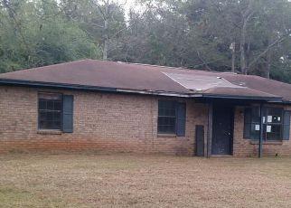 Foreclosure  id: 4235229