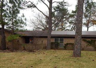 Foreclosure  id: 4235233