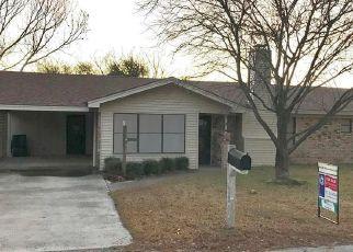 Foreclosure  id: 4235242