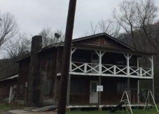 Foreclosure  id: 4235271