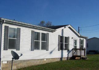 Foreclosure  id: 4235276