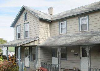 Foreclosure  id: 4235327