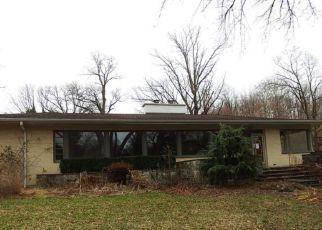 Foreclosure  id: 4235332