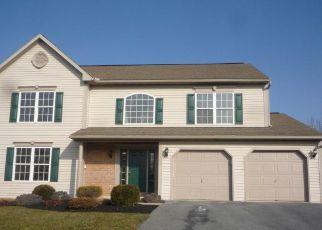 Foreclosure  id: 4235351
