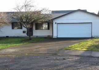 Foreclosure  id: 4235364