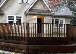 Foreclosure  id: 4235366