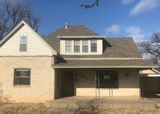 Foreclosure  id: 4235385