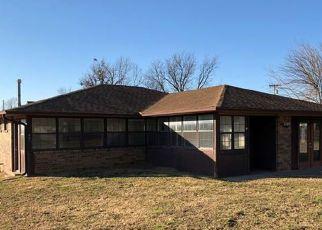 Foreclosure  id: 4235388