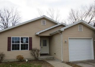 Foreclosure  id: 4235405