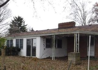 Foreclosure  id: 4235410