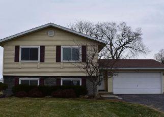 Foreclosure  id: 4235451