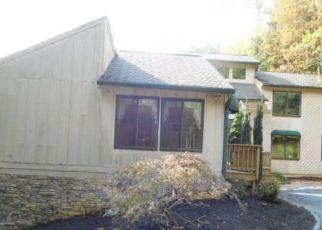 Foreclosure  id: 4235467