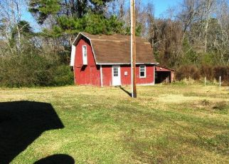 Foreclosure  id: 4235475