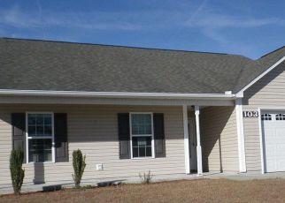 Foreclosure  id: 4235476