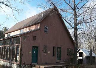 Foreclosure  id: 4235516