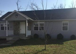 Foreclosure  id: 4235621