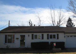 Foreclosure  id: 4235627