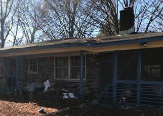 Foreclosure  id: 4235649