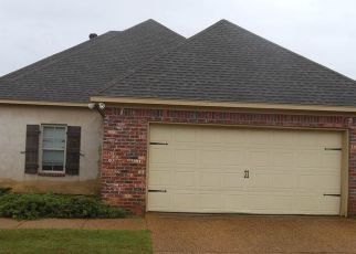 Foreclosure  id: 4235653