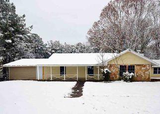Foreclosure  id: 4235654