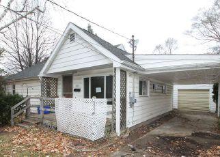 Foreclosure  id: 4235672