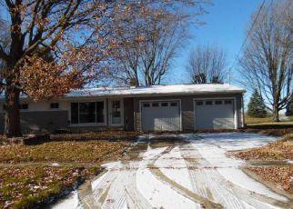 Foreclosure  id: 4235683