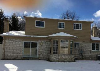 Foreclosure  id: 4235692