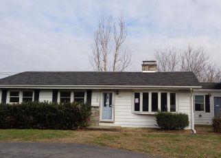 Foreclosure  id: 4235711