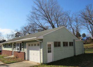 Foreclosure  id: 4235734