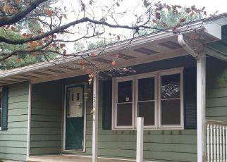 Foreclosure  id: 4235737