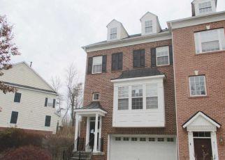 Foreclosure  id: 4235754