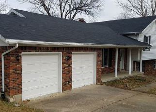 Foreclosure  id: 4235787