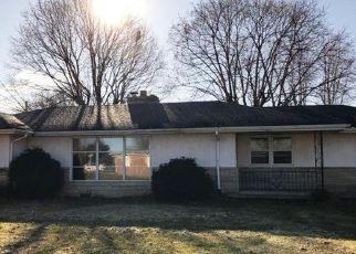 Foreclosure  id: 4235816